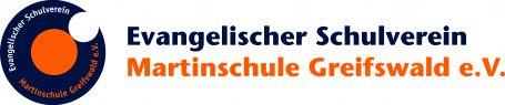 Signet Schulverein