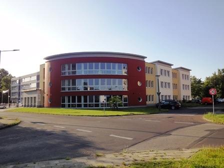Integrierte Gesamtschule_01