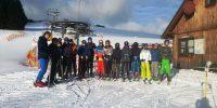 Skilager_01_2019_3