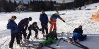 Skilager_01_2019_4
