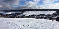 Skilager_01_2019_5
