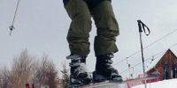 Skilager_01_2019_7